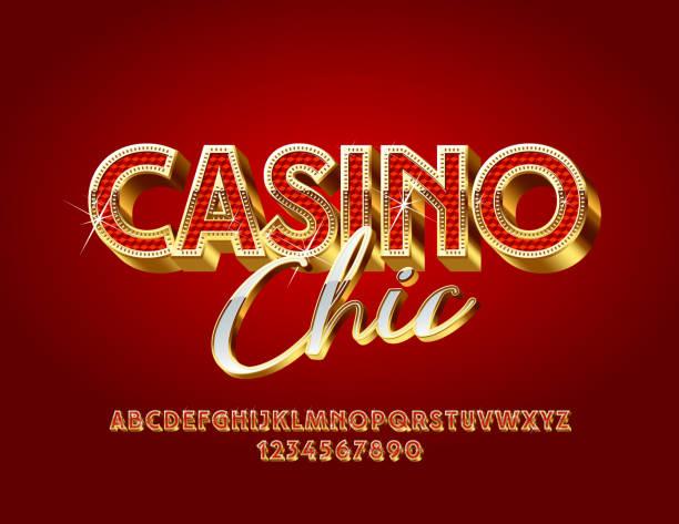 casino-77 Игровые автоматы, бонусы, вывод денег в онлайн